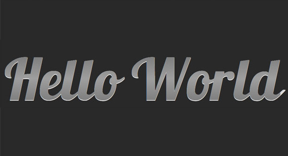Enhancing Your Typography With CSS3