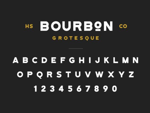 free sans serif fonts