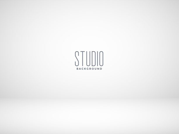 https://www.freepik.com/free-vector/white-studio-empty-room-background_4403216.htm#position=37