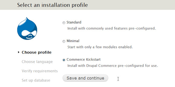 The Absolute Beginners Guide to Drupal Distributions
