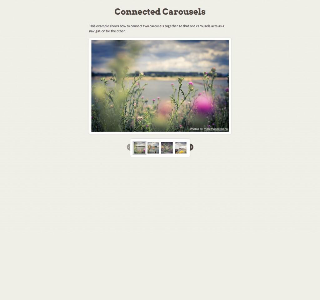 10 Useful jQuery Image Gallery Plugins