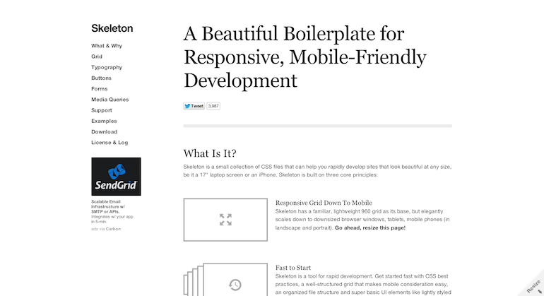 10 Super Useful Tools for Web Designers