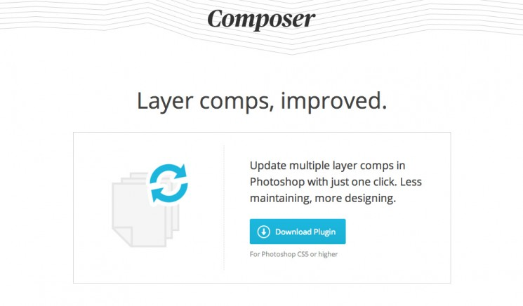 10 Free and Super Useful Photoshop Plugins