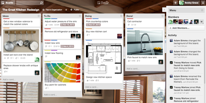 Top 10 Tools for Remote Designers