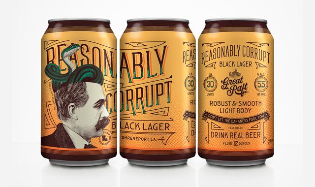 20 Examples Brilliant Packaging Design