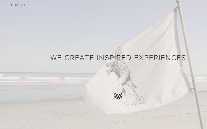 cobble hill web design agency creative studio