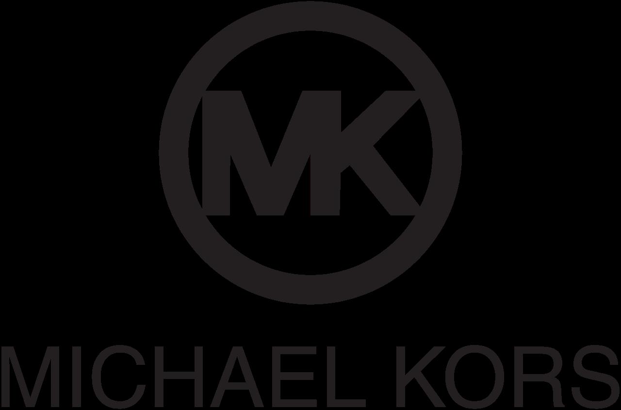 Michael KOrs monogram logo