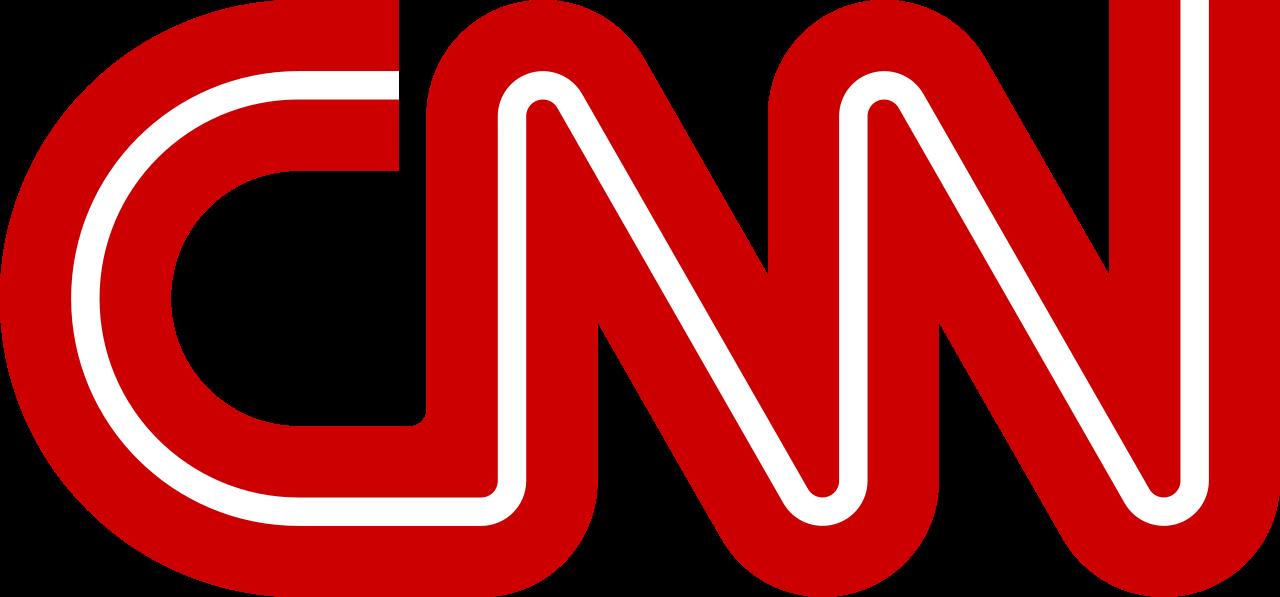 CNN monogram logo