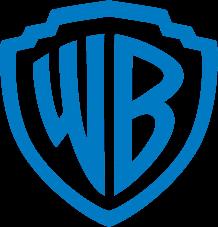 Warner Brothers monogram logo